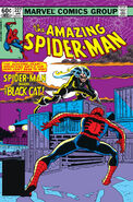 Amazing Spider-Man Vol 1 227