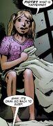 Illyana Rasputina (Earth-616) from X-Men Origins Colossus Vol 1 1 0001