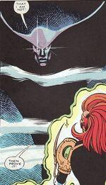Angel of Death (Dark Angel) (Earth-616) from Dark Angel Vol 1 9 0001