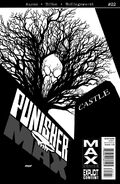 Punishermax Vol 1 22