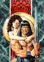 Savage Sword of Conan Vol 1 170 Textless