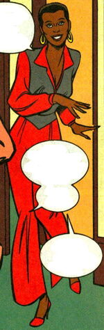 Gloria Grant (Earth-TRN566) from Spider-Man Adventures Vol 1 13 0001