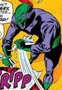 Mason Hollis (Earth-616) from Daredevil Vol 1 59 0001
