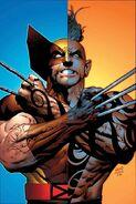 Wolverine Origins Vol 1 26 Textless