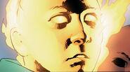 Ben Hammil (Earth-616) from Astonishing X-Men Vol 3 13 0001