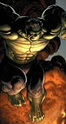 Bruce Banner (Earth-616) from Totally Awesome Hulk Vol 1 1 002.jpg
