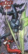 Adrian Corbo (Earth-616) from Alpha Flight Vol 2 18 001