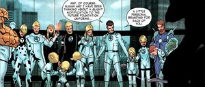Future Foundation (Earth-616) from FF Vol 1 16