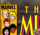 New Mutants Vol 1 29