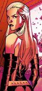 Regan Wyngarde(Earth-616) from All-New X-Men Vol 1 10 001
