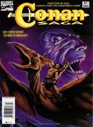 Conan Saga Vol 1 81