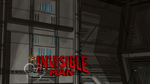 Invisible Man (Max) (Earth-12041)
