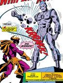Iron Man Vol 1 62 001