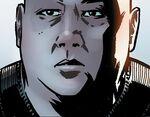 Wong (Earth-199999) from Marvel's Doctor Strange Prelude Vol 1 1 0002