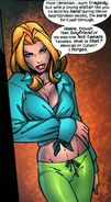 Adrienne Frost (Earth-616) from Emma Frost Vol 1 5 0001