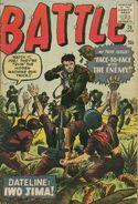 Battle Vol 1 70