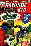 Rawhide Kid Vol 1 117