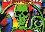 Hydra (Earth-10995) Spider-Man Heroes & Villains Collection Vol 1 24