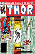 Thor Vol 1 324