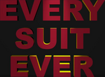 Every Suit Ever Season 1