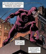 Matthew Murdock (Earth-616) from Superior Iron Man Vol 1 2 001