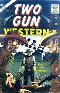 Two Gun Western Vol 2 10