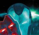 International Iron Man Vol 1 4