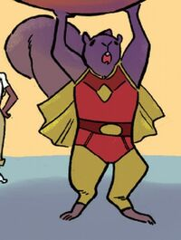 Ratatoskr (Earth-616) from Unbeatable Squirrel Girl Vol 1 6 001