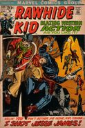 Rawhide Kid Vol 1 101