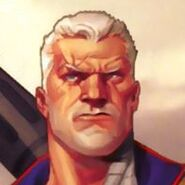 Cable Vol 2 10 page 17 Nathan Summers (Earth-616)