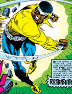 Luke Cage (Earth-616) from Hero for Hire Vol 1 14 0001