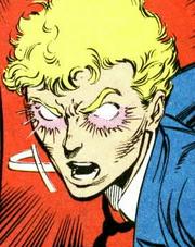 Max Meer (Earth-616) from Incredible Hulk Vol 1 387 0001