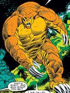 Antonio Rodriguez (Earth-616) from Captain America Vol 1 308 0001