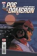 Poe Dameron Vol 1 11