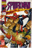 Spiderman 44