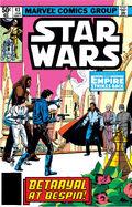 Star Wars Vol 1 43