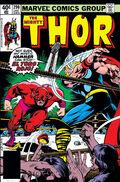 Thor Vol 1 290