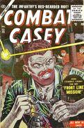 Combat Casey Vol 1 25