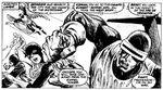 X-Men (Earth-7711) from Rampaging Hulk Vol 1 2