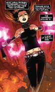 Nico Minoru (Earth-616) from Avengers Undercover Vol 1 7 001