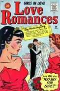 Love Romances Vol 1 94