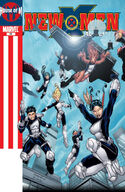 New X-Men Vol 2 16