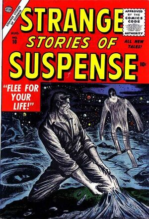 StrangeStoriesofSuspense10