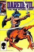Daredevil Vol 1 226