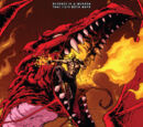 Iron Fist: The Living Weapon Vol 1 2