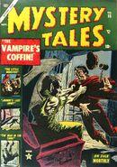 Mystery Tales Vol 1 15
