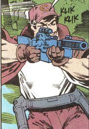 Raoul (Earth-928) Doom 2099 Vol 1 19