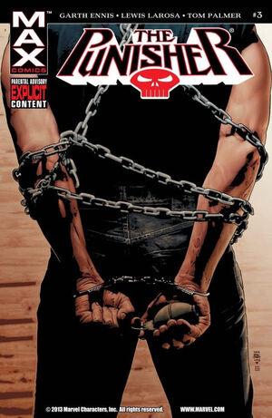 Punisher Vol 7 3