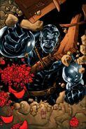 Ultimate X-Men Vol 1 32 Textless