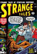 Strange Tales Vol 1 12